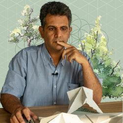 Omid Hajishirmohammadi avatar